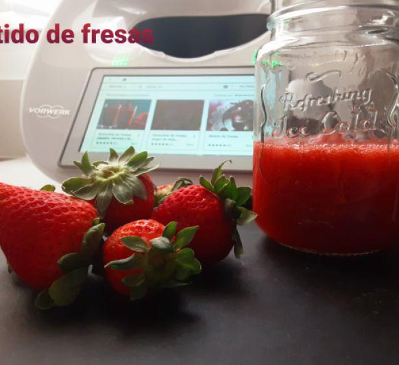 Frutas de temporada I