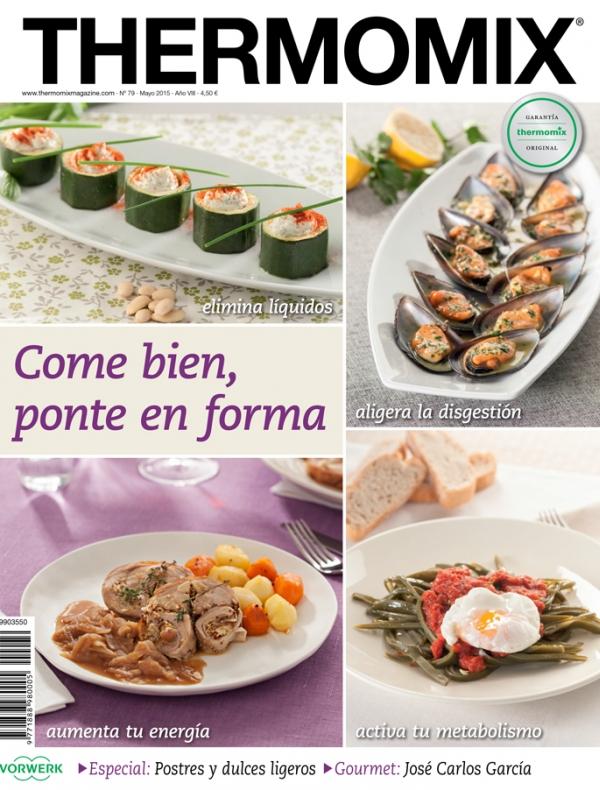 Revista de Mayo¡¡¡¡¡