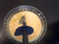 Tortilla de Patata Thermomix®