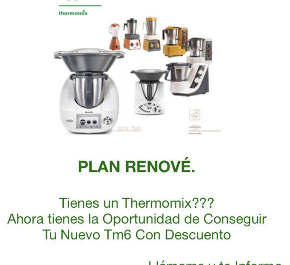Plan Renové