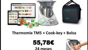 Lanzamiento cook-key 2017